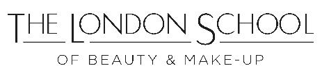 The London School Of Beauty and Make Up
