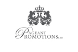 Pageant Promotions