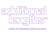 Additional Lengths