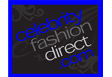Celebrity Fashion Direct